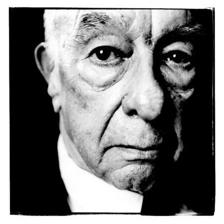 willard van orman quine and logical positivism Quine concluded his two dogmas of empiricism as follows:  quine's  ontological relativism (evident in the passage above) led him to agree with pierre  duhem that for any.