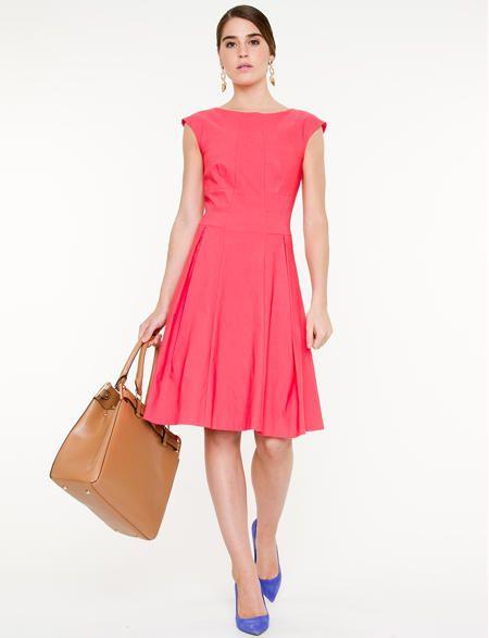Dress Shop 1091
