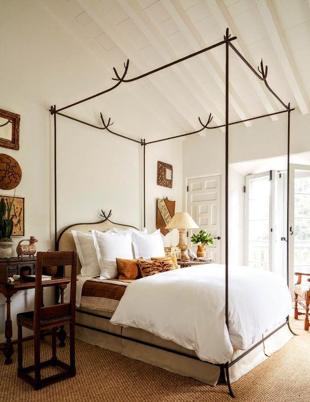 Cote De Texas 2 Houses For 2 Friends Sandes Bedrooms In 2019