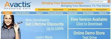HURRRY... till offer lasts...  visit us at http://www.avactis.com/