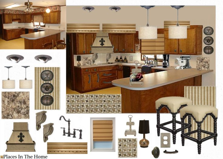 Best 25 Kitchen Renovation Cost Ideas On Pinterest  Cost To Endearing Bathroom Remodeling Prices 2018