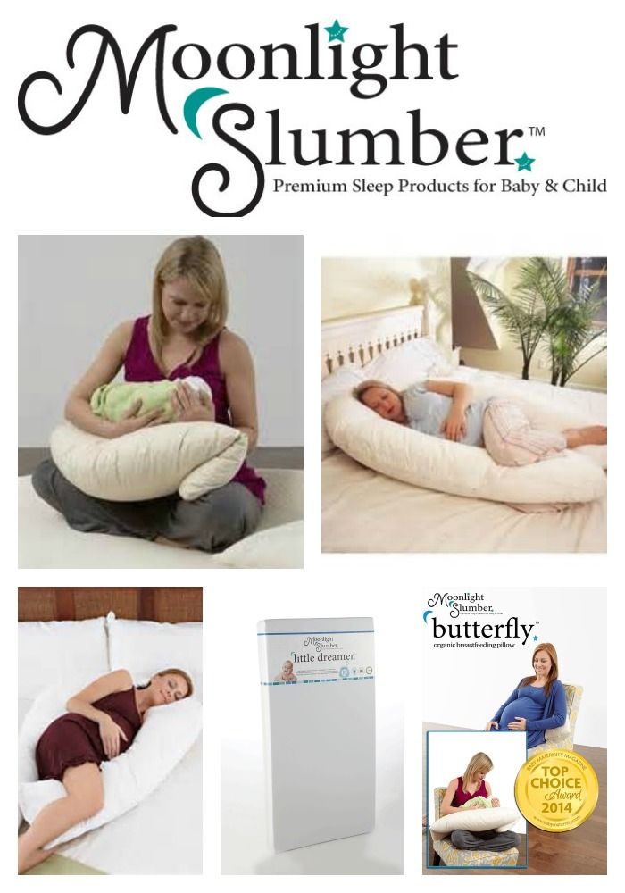 Moonlight Slumber makes the #1 parent-reviewed crib mattress in the industry.  We are A rated by Baby Bargains 2014 Edition and continue to innovate and create premium mattresses for babies and kids! Lifetime warranty and handmade in the USA.