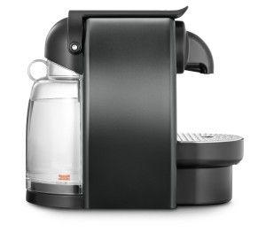 Top 10 Best Espresso Machines 2014 Review Nespresso C91 Essenza Espresso Machine  #Best_Espresso_Machines #Espresso_Machines