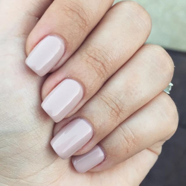 17 best Nail Polish images on Pinterest | Nail scissors, Hair and ...