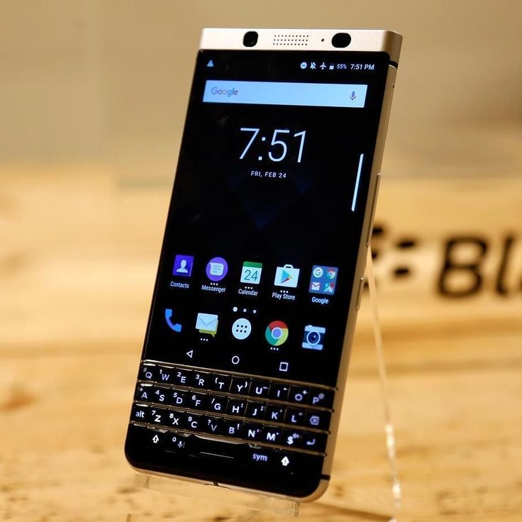 "#inst10 #ReGram @blackberrypersian: : Black berry Keyone ... . #blackberry #blackberrykeyone #usa #iran #mobile #samsung #apple #sony #hawaii #love . . . . . . (B) BlackBerry KEYᴼᴺᴱ Unlocked Phone ""http://amzn.to/2qEZUzV""(B) (y) 70% Off More BlackBerry: ""http://ift.tt/2sKOYVL""(y) ...... #BlackBerryClubs #BlackBerryPhotos #BBer ....... #OldBlackBerry #NewBlackBerry ....... #BlackBerryMobile #BBMobile #BBMobileUS #BBMobileCA ....... #RIM #QWERTY #Keyboard ....... 70% Off More BlackBerry: ""…"