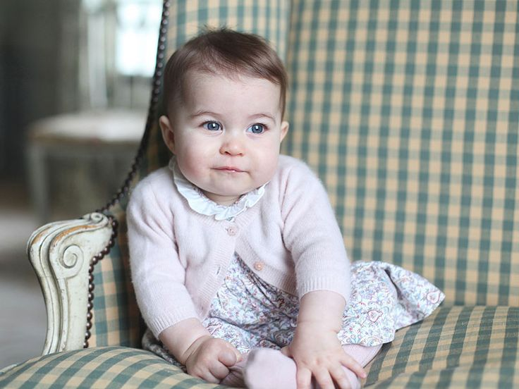 PHOTOS: Hello, Princess Charlotte! See Two Sweet New Pics of the Little Royal http://www.people.com/people/package/article/0,,20395222_20969910,00.html