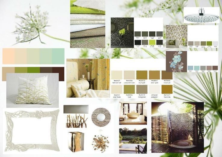 15 Best Layout Images On Pinterest