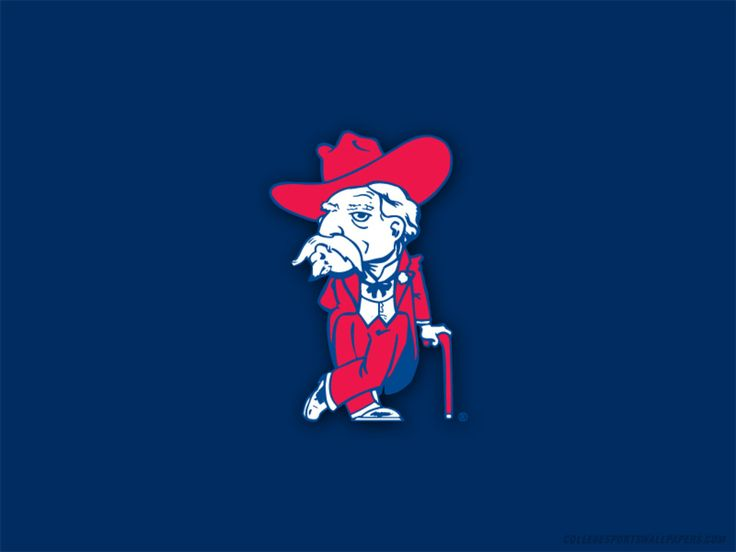 1000 images about ole miss rebels themes on pinterest - Ole miss wallpaper for iphone ...