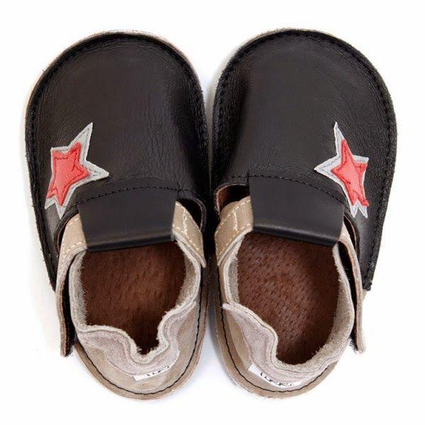 http://www.pantofiorulfermecat.ro/pantofi-interior-tikki-shoes-rock-star