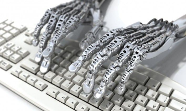 Your Automated Selling Machine You'll have to read my blog 'Where to start in affiliate marketing: Basics' to make full sense of automated selling machine, as […]