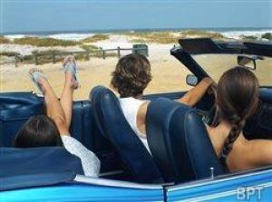 Tips for safe vacation travel | Safe vacations, Travel ...
