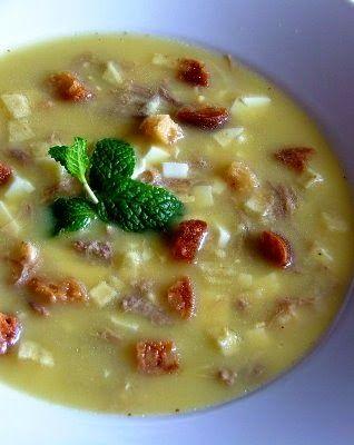 Imagen: www.comprarenestepona.com Necesitamos 50 gramos de aceite de oliva virgen extra 100 gramos  de jamón serrano en dados ...
