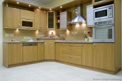 Advantages Of Using Corner Kitchen Sink And Tip For Choosing The Right Sink With Great Style