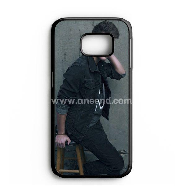 Magcon Boys Cameron Alexander Dallas Samsung Galaxy Note 7 Case | aneend