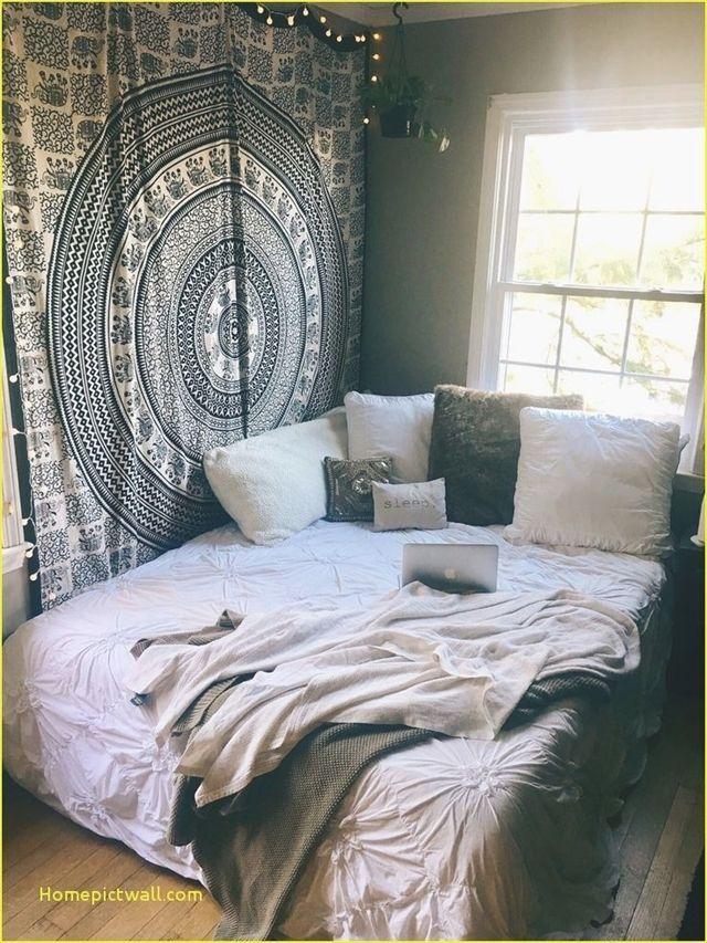 Tumblr Room Ideas For Small Rooms Bedroomideas Bedroom Ideas
