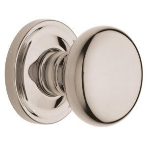 18+ Door locks home depot winnipeg ideas