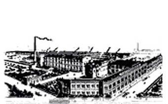 Schmincke, The Company. Engelstalige stukje over hun bedrijfsfilosofie en geschiedenis.