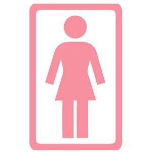 Girl Skateboard Company Logo