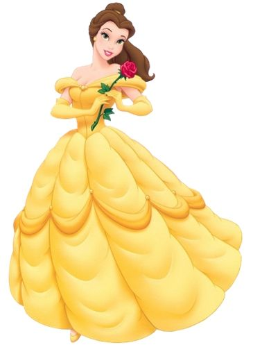 belle | ... of disney disney princesses belle belle ...