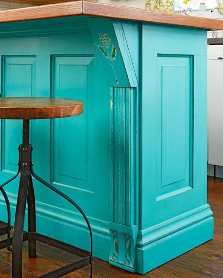 Kitchy Kitchen Decor: 154 Best Images About Kitchy Kitchen On Pinterest
