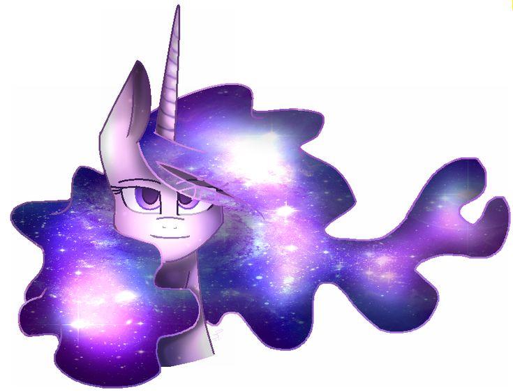 the pony stars