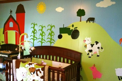 205 best New Center images on Pinterest | Day care, Activities for ...