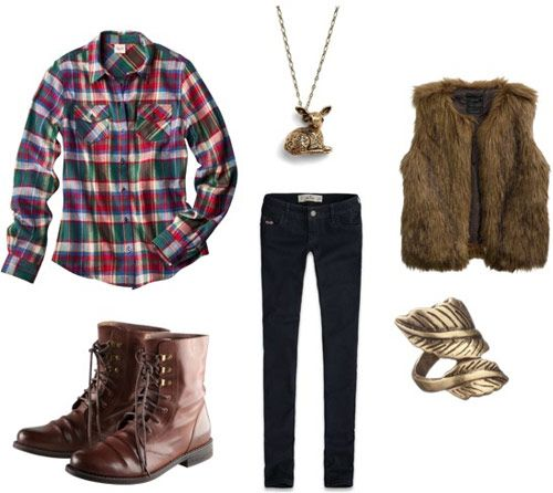 I'd love to try this one. I have similar items in my closet!