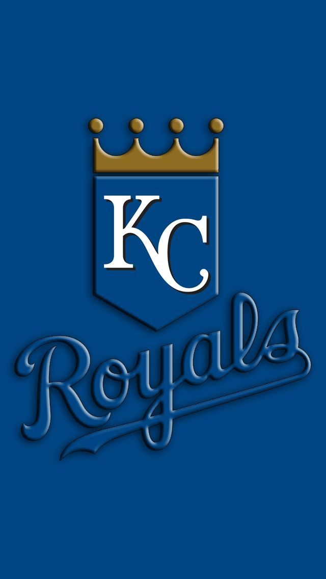 Kansas City Royals Iphone 5 Wallpaper Within Kansas City Royals Phone Wallpapers Jpg 640 1 13 Kansas City Royals Kansas City Royals Baseball Kc Royals Baseball