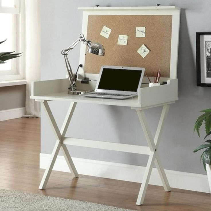 Modern Homeoffice Computer Desk: 45+ UNIQUE COMPUTER DESKS INSPIRATION IDEAS