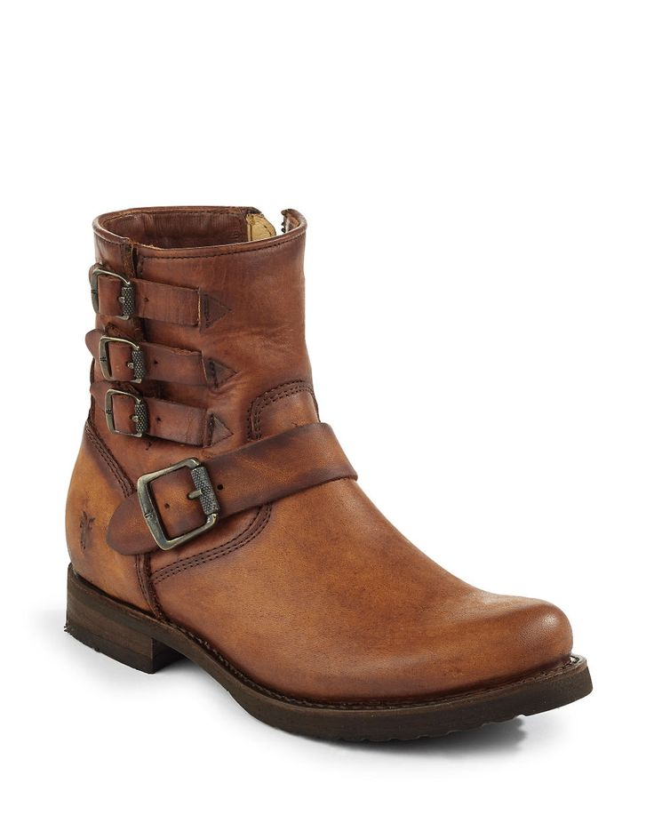 23 best birkenstock usa images on pinterest footwear