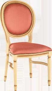 Super chair from polish furniture Meble Radomsko.