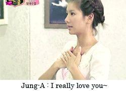 Jung - A to Nana x3