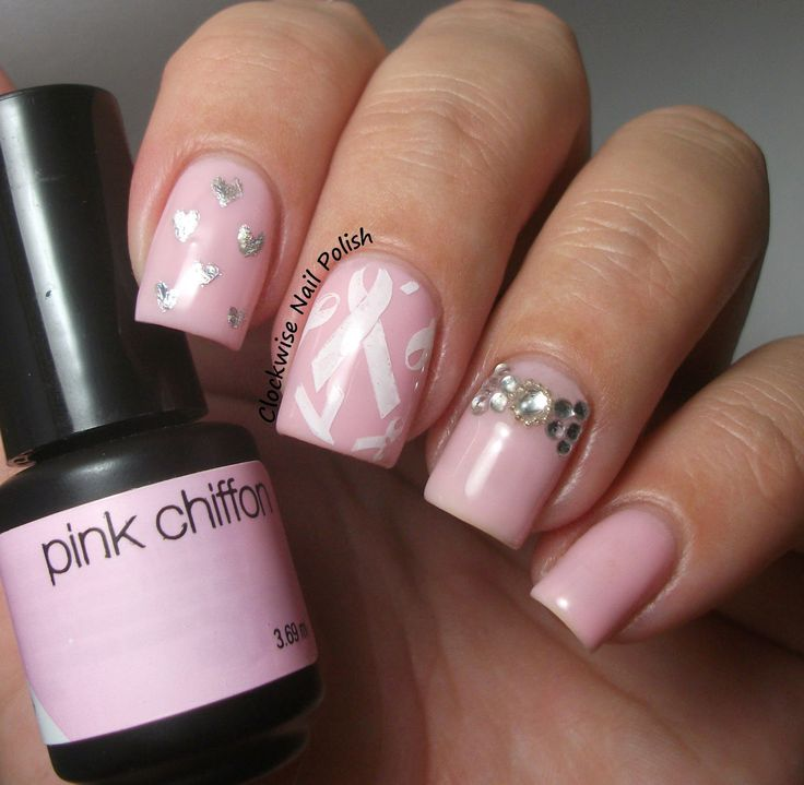 Can You Use Regular Nail Polish On Dogs: Sensationail Gel Nails Review