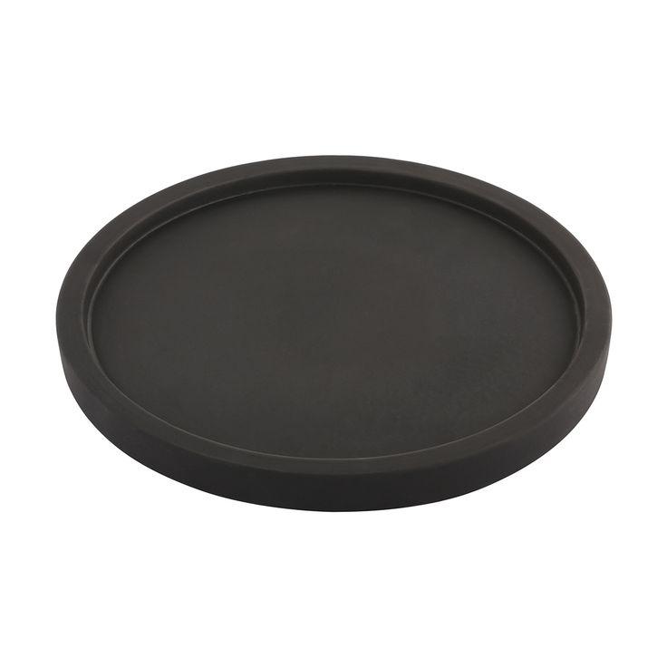 http://www.kmart.co.nz/product/saucer---black,-23cm/1169807