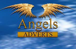 Στην δύσκολη εποχή που ζούμε η σχέση εταιρείας-καταναλωτή διέπεται από καχυποψία και αμφισβήτηση λόγο της έλλειψης ρευστού με αποτέλεσμα την τελμάτωση της αγοράς. Η προσέγγιση στον πελάτη είναι το πιο σημαντικό. Κάπως έτσι το Angel's Adverts δημιουργήθηκε με στόχο να στηρίξει κάθε επιχειρηματία μικρής ή μεγάλης επιχείρησης για άμεση προσέγγιση των καταναλωτών με σκοπό την αύξηση του τζίρου.