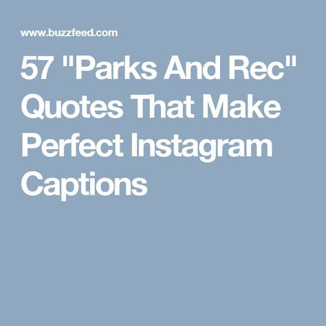 parks and rec meet greet quotes about friends