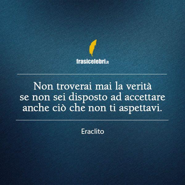 #Citazioni, #aforismi, #frasidifilm e molto altro: visita FrasiCelebri.it! Clicca qui: http://www.frasicelebri.it/