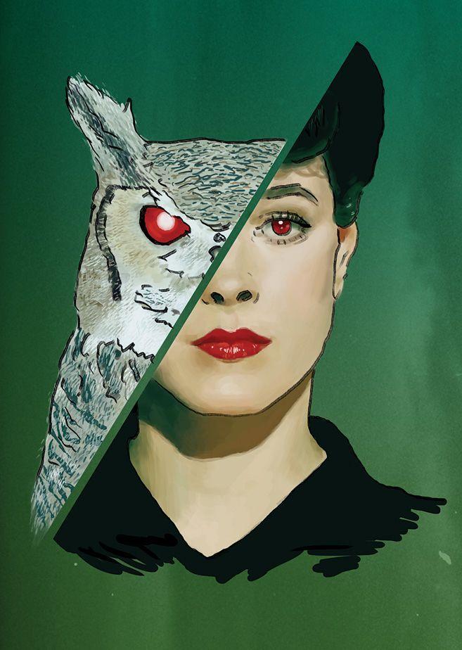 Image result for blade runner soundtrack art pics                                                                                                                                                                                 More
