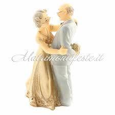 bomboniere nozze d'oro fimo - Cerca con Google