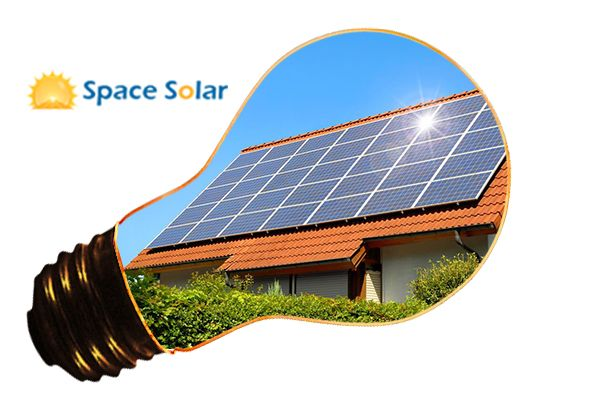Looking For Best Solar Solutions Space Solar Offers World Class Package Deals On Solar Power Systems At Competiti Solar Panels Solar Energy Panels Solar Power