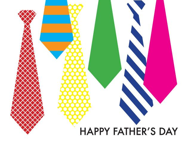 5 free Father's Day printables | #BabyCenterBlog