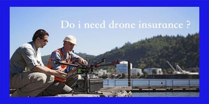 """του Γιώργου Κουτίνα (Εμπειρογνώμων Ασφαλίσεων, Διευθύνων Σύμβουλος της «ΚΟΥΤΙΝΑΣ ΑΕ» – Insurance Brokers, Ανταποκριτές Lloyd's) Πρόκειται για εξελιγμένα συστήματα του χώρου της αεροναυτικής και των τεχνολογικών εφαρμογών, γνωστά ως Drones, που αρχίζουν να γίνονται """"της μόδας"""". Σχετικά, αναφέρεται πως δεν υπάρχει ακόμη κάποιο ειδικό νομοθετικό πλαίσιο που να καλύπτει στη χώρα μας τη χρήση τους. …"""