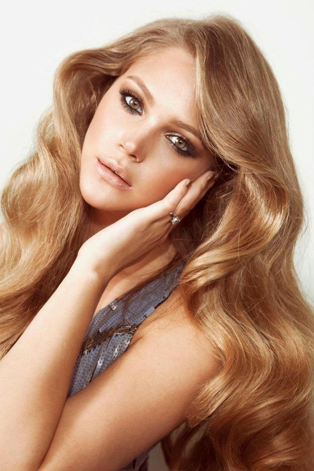 model, esti ginzburg, celebrity, beautiful, woman