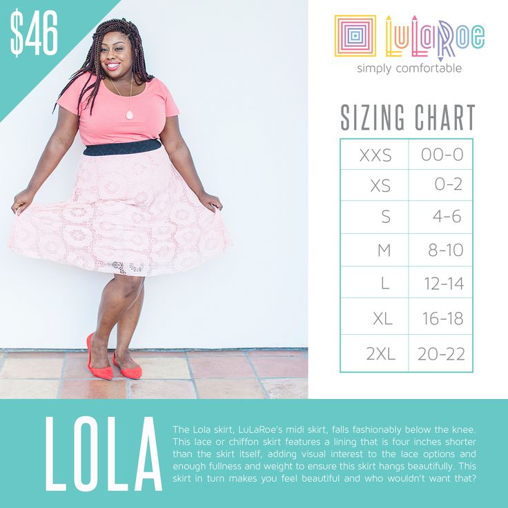 LuLaRoe Lola skirt #LuLaRoeLola #LuLaLove #LuLaRoe