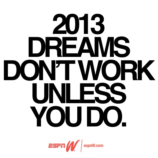 2013. #letsgo Well shoot, that hits home