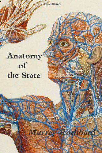 Anatomy of the State by Murray Rothbard http://www.amazon.com/dp/130068240X/ref=cm_sw_r_pi_dp_RKKvwb1Y9YZTT
