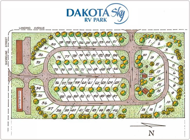 e653724bb098bd7ebd2de51b3e442912 rv parks 57 best rv park design images on pinterest rv parks, parking lot  at reclaimingppi.co