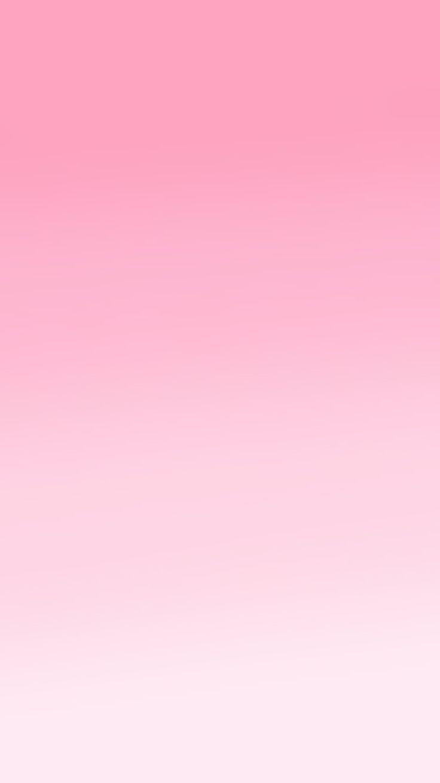 Best 25+ Pink wallpaper ideas on Pinterest | Pink wallpaper texture, I phone pink wallpaper and ...