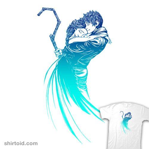 Frozen Fantasy #Frozen