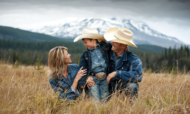 I want my future family to be just like this.